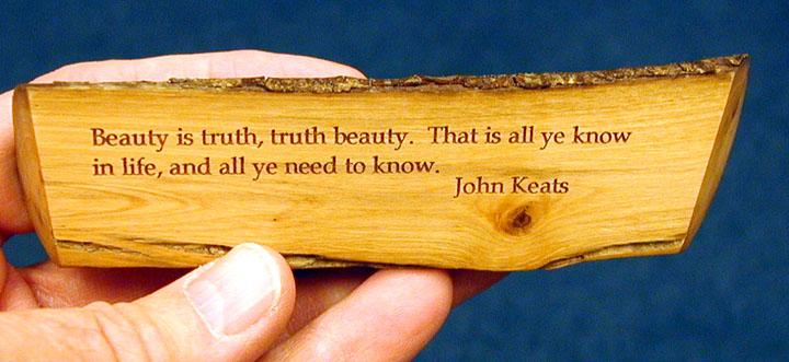 John Keats- A Love Poet   The Kochi Post.