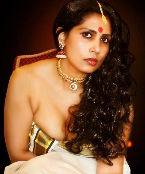 Malayalam Film News And Updates