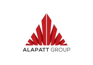 Alapatt