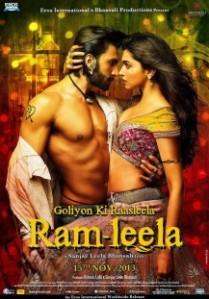 Ram Leela Review Kochi Post