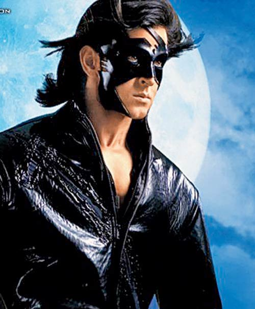 Krrish 3 Movie Review The Diwali Box Office Bomb The